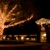 Christmas King Light Install Pros Newport Beach