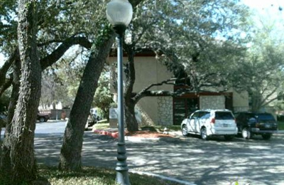 Disability Benefits Assistance - San Antonio, TX