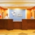 Holiday Inn Express & Suites Knoxville-Clinton