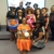 Women Empowering Women of Michigan/DBA WEWOM