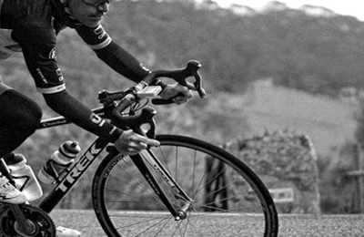 David's World Cycle - Altamonte Springs, FL