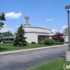 Beverly Hills United Methodist Church