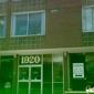 Kindred Hospital Denver - Denver, CO