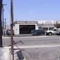 Wheel Works-Motorcycle Tire & Wheel Center - Garden Grove, CA