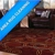 Dry & Organic Carpet Cleaning