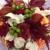 Jack & Rose Florists