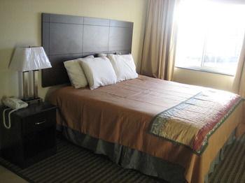 Bowman Inn & Suites, Bowman ND