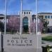 Santa Clara Police-Detective