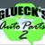 Glueck'S Auto Parts 2 Inc