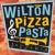 Portofino Restaurant & Pizzeria