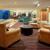 Hotel Indigo SAN ANTONIO-RIVERWALK