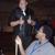 Portland Magician - Aaron J. Smith