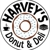 Harvey's Donuts & Deli