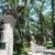 Longue Vue House & Gardens