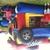 Jump-N-Slyde Inflatable Rentals