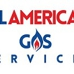All American Gas Services
