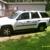 Roadrunner Taxi, LLC.