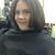 Palisade Hair Design