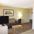 Extended Stay America San Jose - Downtown