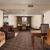 Embassy Suites-Airport