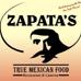 Zapata's Restaurant & Cantina