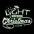 The Light Before Christmas