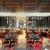 Archer Hotel New York