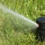 Dr. Sprinkler Repair (Tracy, CA)