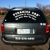 Pyramids Taxi Cab, LLC.