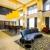 Hampton Inn & Suites Natchez