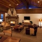 Stein Eriksen Lodge - Park City, UT