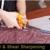 Eastern Sewing Machine