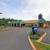 Rodeway Inn Conference Center