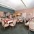 Days Inn & Suites Sunnyvale