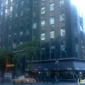 Towneley Capital Management - New York, NY