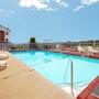 Econo Lodge Inn & Suites Lake Of The Ozarks