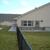 Primrose School of Springs Ranch