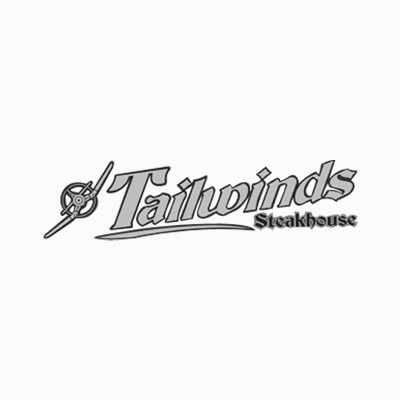 Tailwinds Steakhouse, Findlay IL