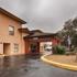 BEST WESTERN Seminole Inn