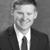 Edward Jones - Financial Advisor: Matthew Stram
