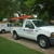 AirTechs Mechanical Air conditioning and refrigeration