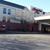 Hampton Inn-Edmond