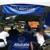 Allstate Insurance: Trevor Wright