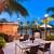 Residence Inn Port St- Lucie