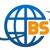 BUYSPAREPARTS LLC dba The Best Service911