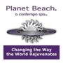 Planet Beach - Tallahassee, FL