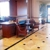 Hampton Inn & Suites Houston - Rosenberg