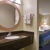 Best Western Albany Mall Inn Suites
