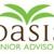 Oasis Senior Advisors San Mateo
