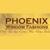 Phoenix Window Fashions